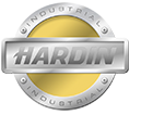 American General Tool Group Brands - Hardin