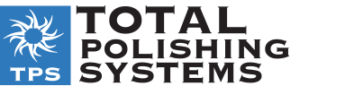 Total Polishing Systems